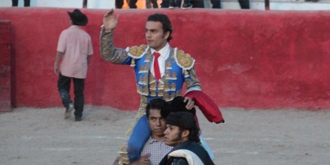 RESULTADOS SABATINOS: Charcas y Zacatecas