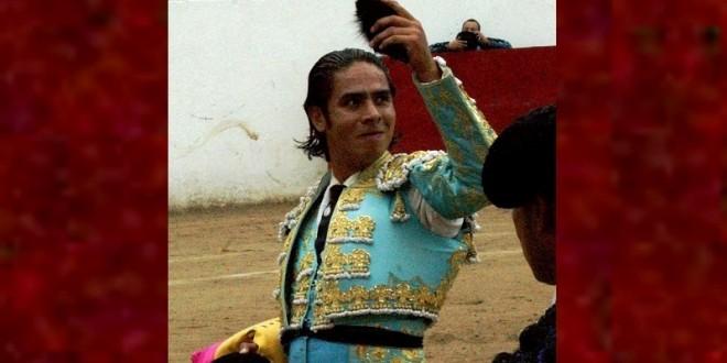 Triunfos de CASASOLA y MIGUELETE en ATENGO