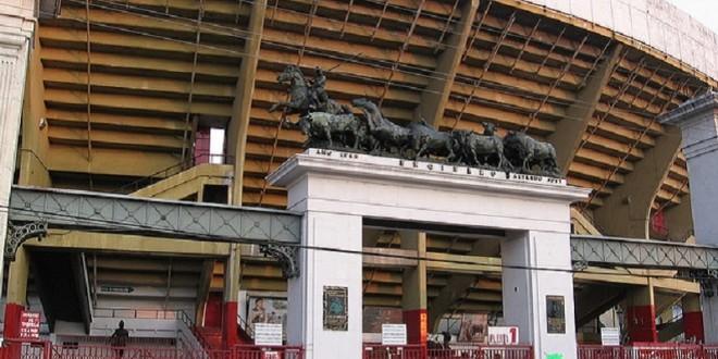 Audición taurina hoy en la PLAZA MÉXICO; No es un festejo formal, se probarán 25 toreros con 25 astados y la entrada es gratuita