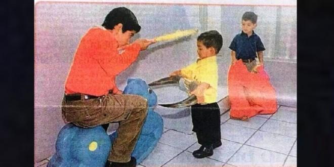 Estudio demuestra que la tauromaquia no genera violencia en menores