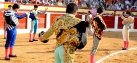 Comienza la actividad taurina en España en la 'nueva normalidad'