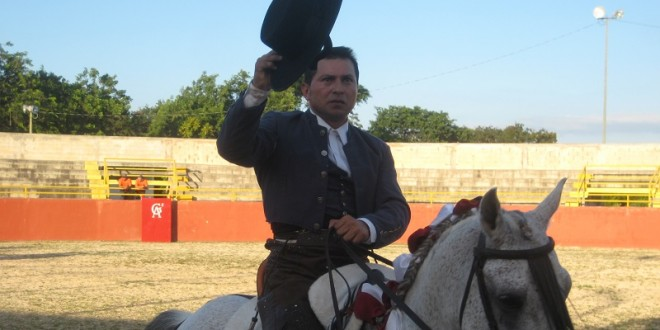Tiene Cuauhtémoc Ayala agenda de figura