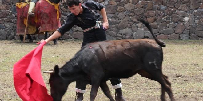 Culminan DE AVILA y MARTÍNEZ preparación para TENANCINGO (*Fotos*)