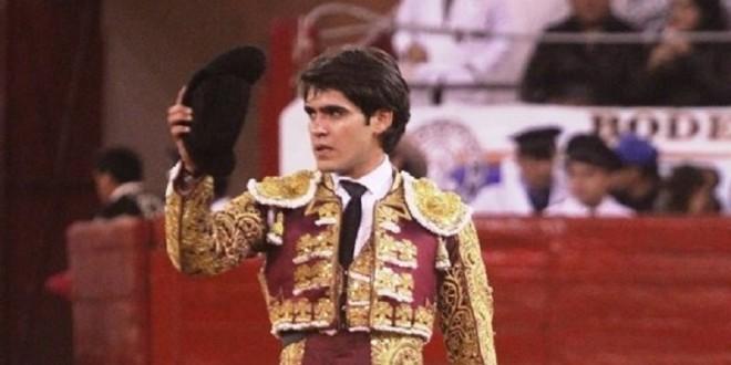 Gerardo Adame espera tener un mejor año