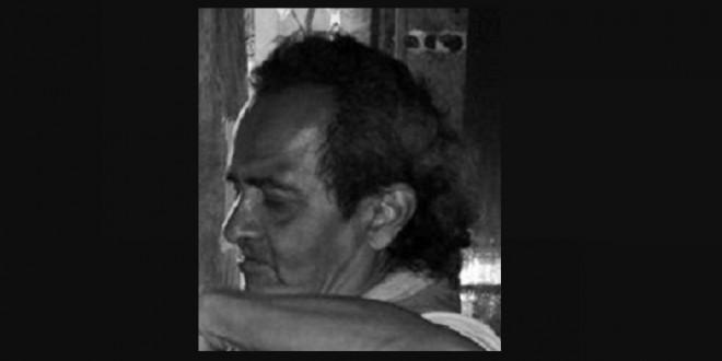 El PROFESIONALISMO de JORGE LÓPEZ 'El Negro' (Q.E.P.D.)