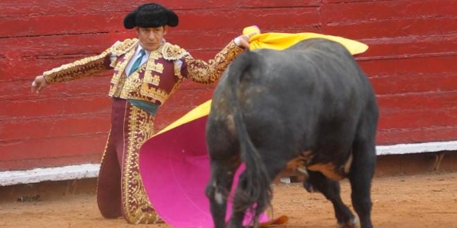 PLAZA México: IMÁGENES de la segunda corrida de la TEMPORADA (*Fotos*)