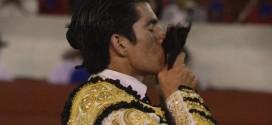 Feria Toro continúa el sábado en el Centro Caballar Los Azulejos