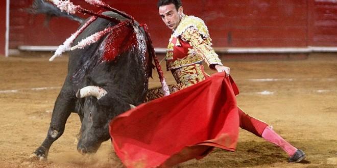 Un Martínez, a Ponce