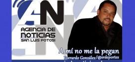 COLUMNA INVITADA La huelga de Lorenzo Garza Gaona… ¿Sueño de un Matelilla segunda parte?, por Everardo González