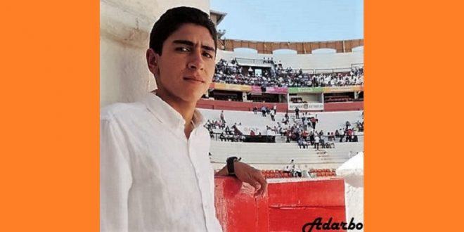 Héctor Gutiérrez en semifinales
