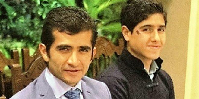Joselito y Luis David Adame actuarán en Gijón