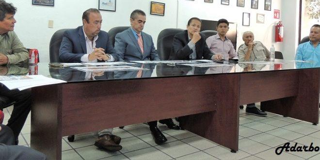 La Academia Taurina Municipal de Agüitas da a conocer Curso de Verano (*Fotos*)
