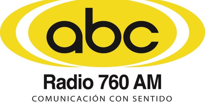 ¡El ABC de los Toros concluye transmisiones el domingo!
