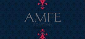 Hay nueva empresa taurina; nace AMFE COMPANY con Fernando Ochoa al frente