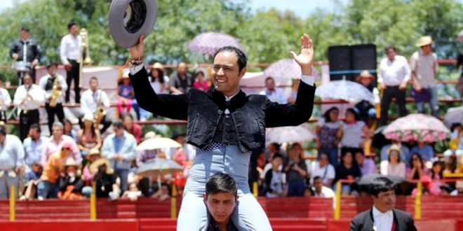 Habrá festival en Tezontepec de Aldama, Hidalgo, el 28 de noviembre