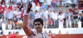 Triunfa Luis David; Joselito, ovacionado