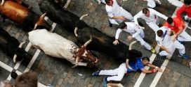 San Fermín no se descarta