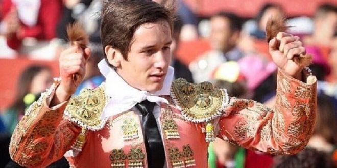 Arturo Gilio vuela a España
