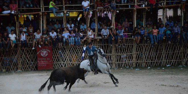 Tarde CUESTA ARRIBA en CENOTILLO, Yucatán (*Fotos*)
