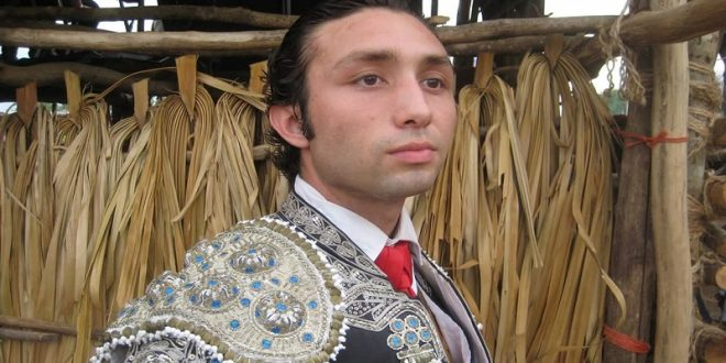 Actuará Jusef Hernández en Colombia