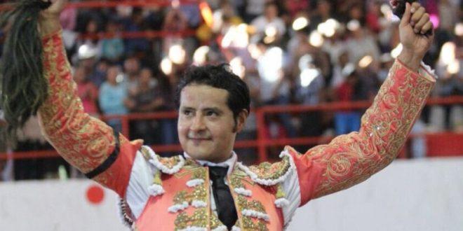 Cartel internacional en Xico, Veracruz el 22 de julio