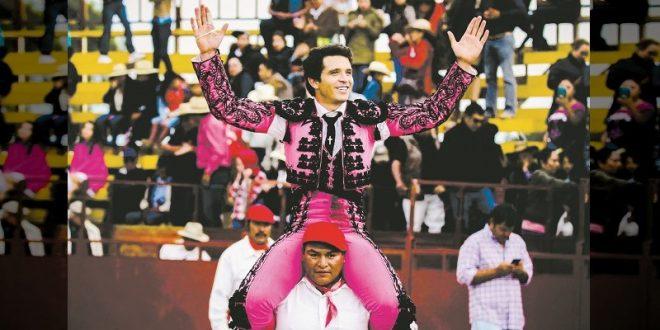 Presentan festejo en Panabá, Yucatán