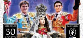Paco Lama, listo para cumplir en Perú y México