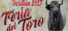 "La empresa ""Alma Taurina"" mantiene buen rumbo en Teziutlán"