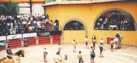 En ARROYO, el jueves… ¡Clase pública gratuita del TALLER DE TAUROMAQUIA CDMX!