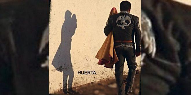 Actuará ALBERTO HUERTA hoy en festival CHARRO-TAURINO en San Juan del Río