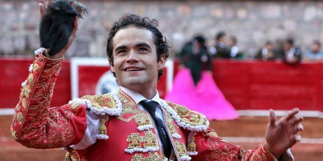 Juan Pablo Sánchez, invitado en Encaste TV