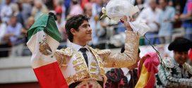 Mano a mano en León, el 16 de diciembre