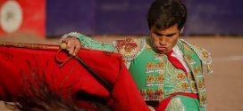 Festejo de triunfadores en San Miguel de Allende
