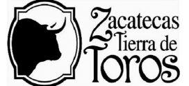 Zacatecas se solidariza