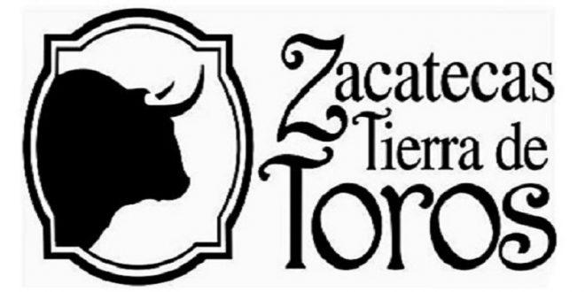 Mantiene empresa Zacatecas Tierra de Toros apoyo durante pandemia