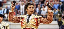 Triunfo del mexicano Leo Valadez con una buena novillada de La Quinta