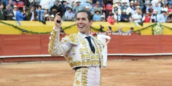 SENDAS OREJAS A SILVETI Y ROCA REY, EN PACHUCA