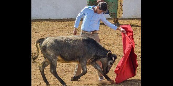 Diego Silveti no afloja el paso (*Fotos*)