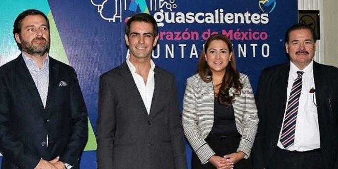 """Arturo Macías será torero """"Hasta el último aliento"""" (*Fotos*)"""