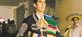 Gutiérrez, a la conquista de Perú