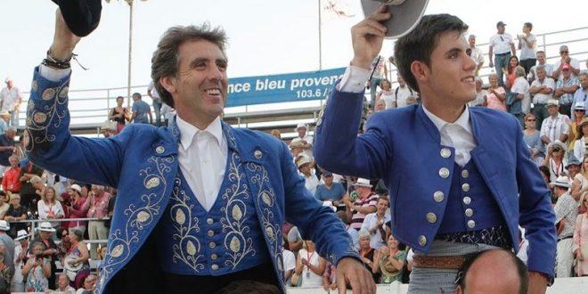 Actuarán los Hermoso de Mendoza en Cholula el 9 de diciembre