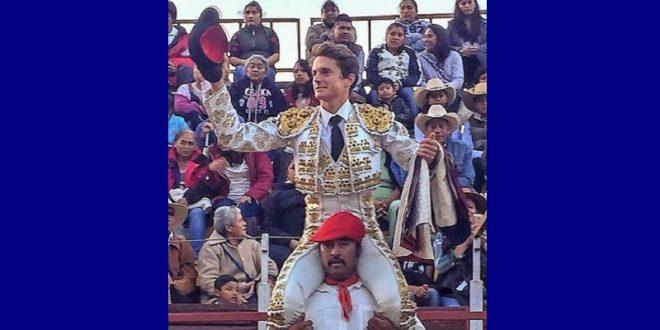 Lama de Góngora actuará en la Feria de Tacabamba