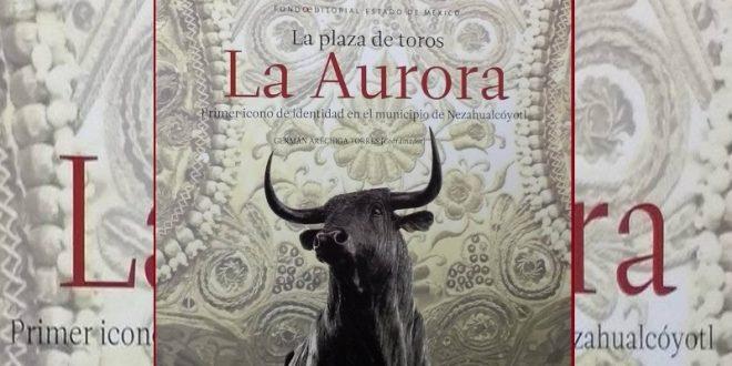 Plaza La Aurora,primer icono de identidad en el municipio de Nezahualcóyotl