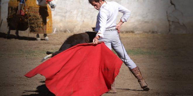 TIENE Arturo Saldívar intensa preparación para MÉXICO