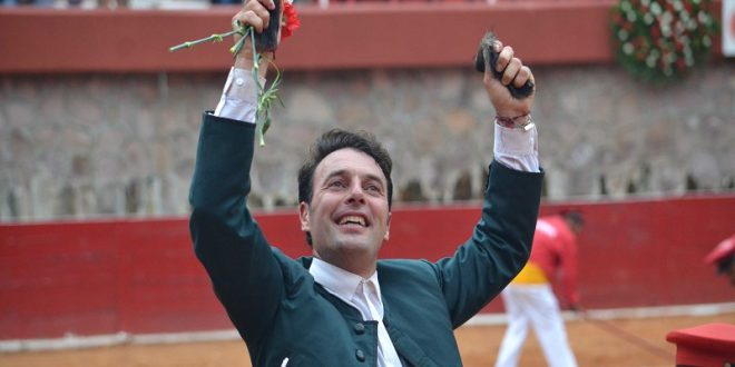 SUMA fechas ANDY CARTAGENA en su temporada MEXICANA