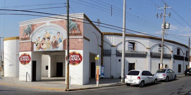 Aplaza Grupo Los Alamares festejo en Cadereyta