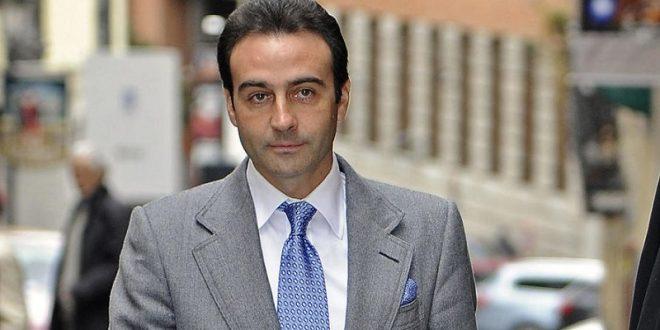 DONARÁ Enrique Ponce honorarios de próxima corrida en la México a la Fundación Slim… ¡qué quintuplicará la cantidad!