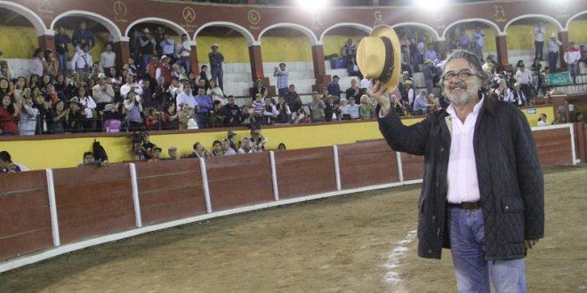 Triunfo ganadero en Tlaxcala