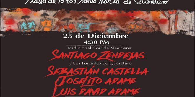 Conozca los toros de San Miguel de Mimiahuapam para Querétaro (*Fotos*)