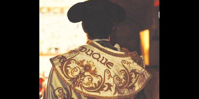 Inicia Jesús Duque campaña en nuestro país